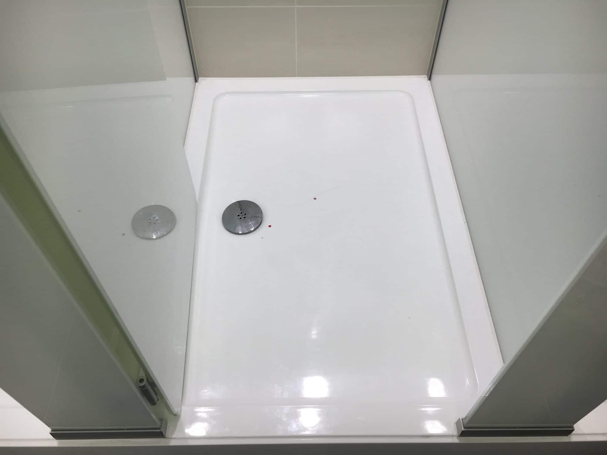 Bespoke Repairs Ltd - UK Stone & Glass repair