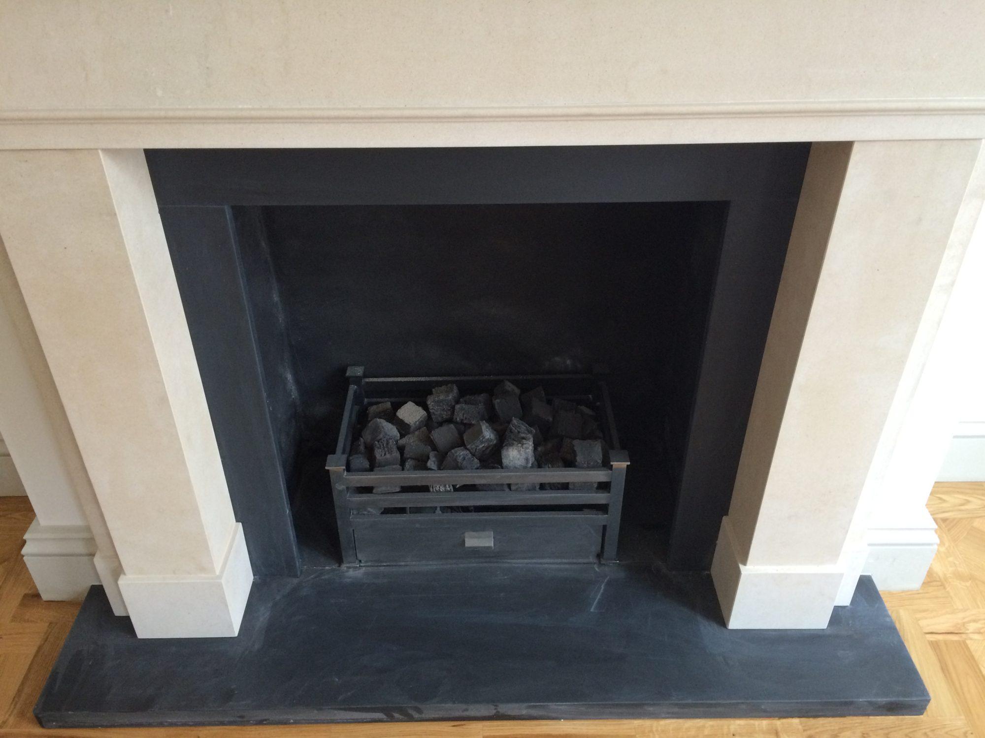 bespoke repairs ltd uk stone u0026 glass repair slate fire place