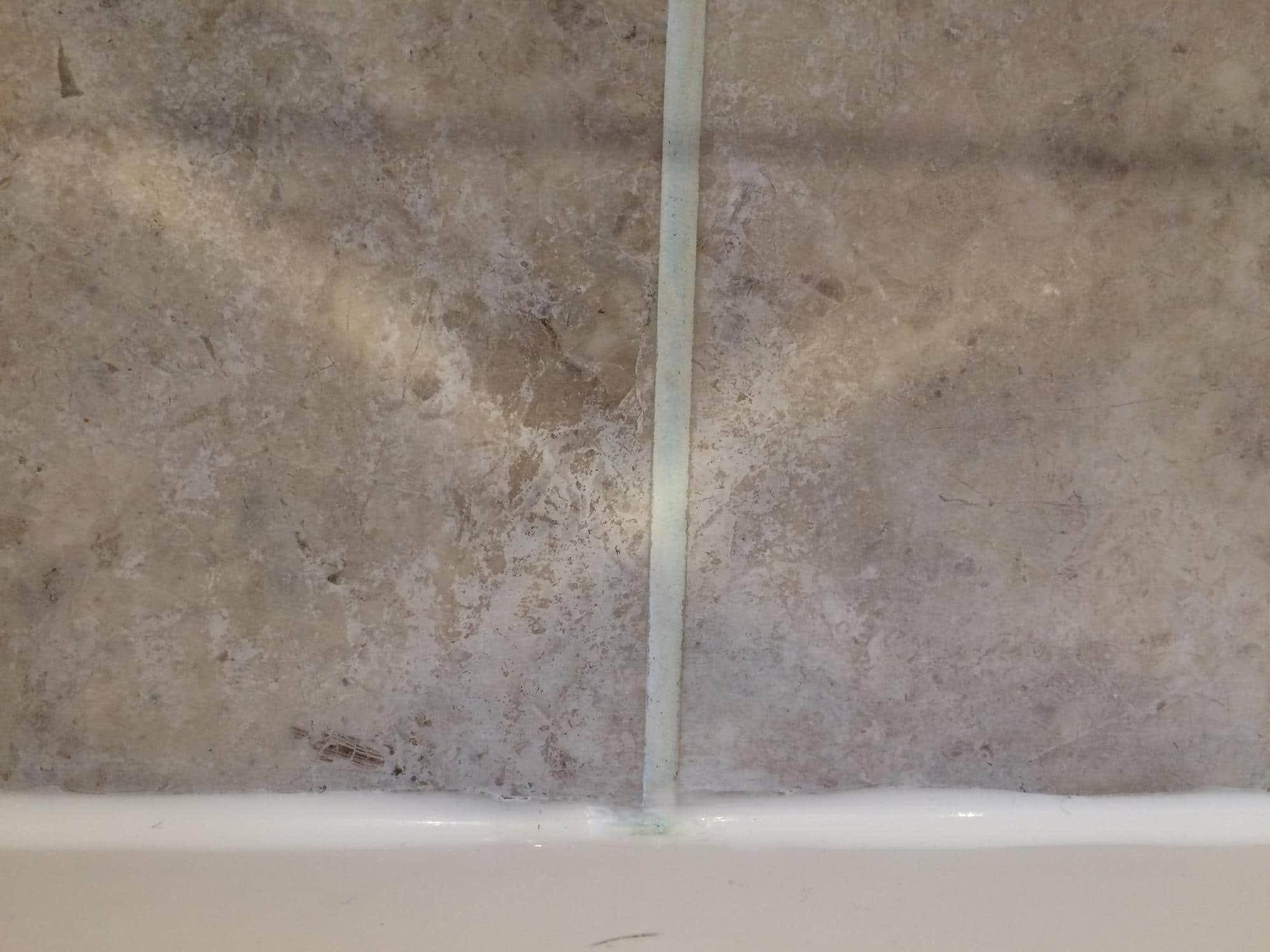 Bespoke Repairs Ltd Uk Stone Amp Glass Repair Bathroom