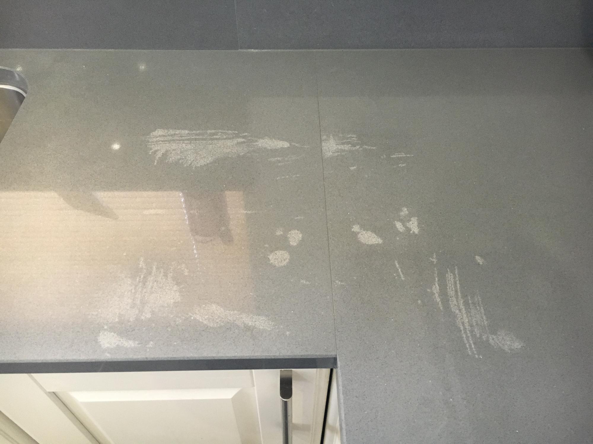 Bespoke Repairs Ltd Uk Stone Amp Glass Repair Engineered