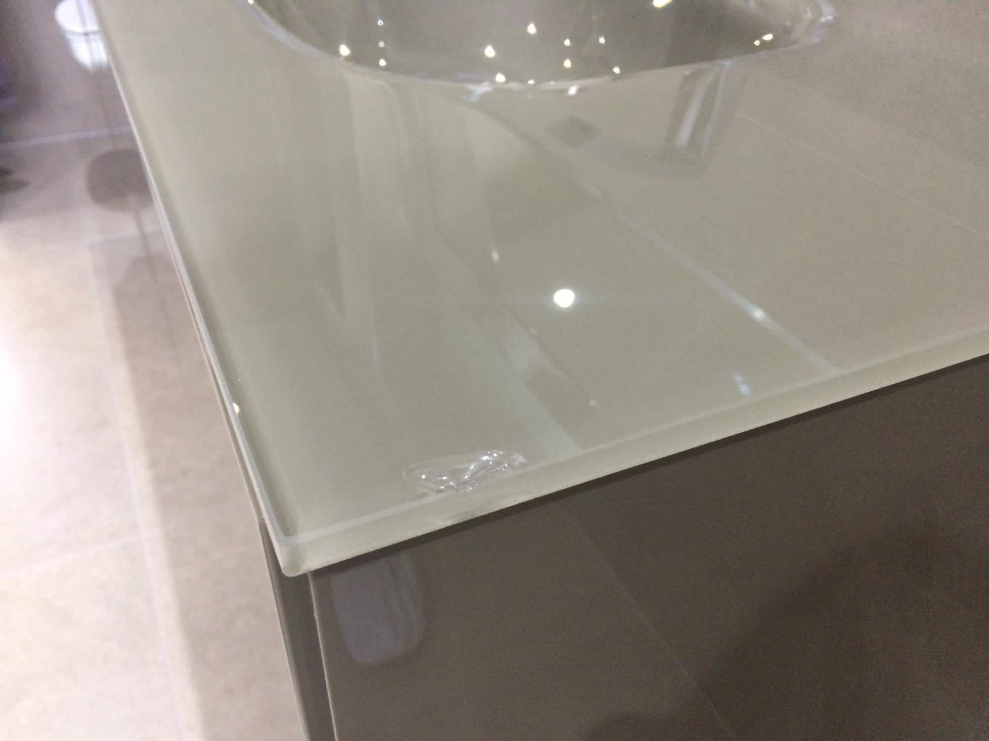 bespoke repairs ltd uk stone glass repair glass sink edge chip rh bespokerepairs com glass table repair bournemouth glass table repairs cardiff